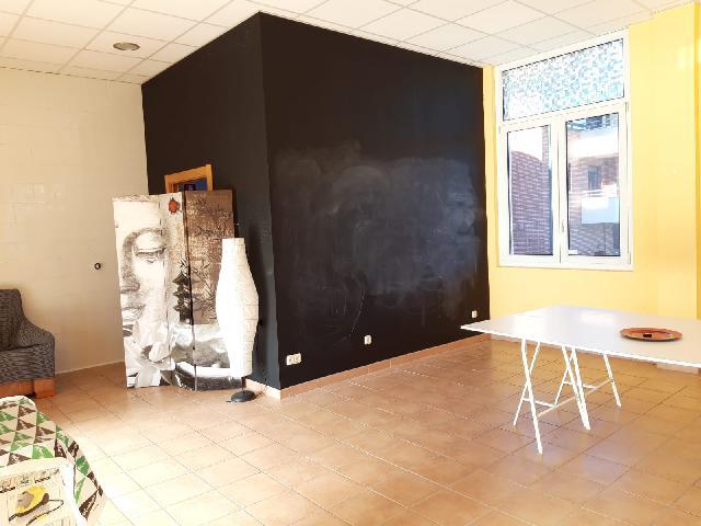 Imagen 1 Inmueble 225322 - Local Comercial en venta en Berriz / En la calle Learreta-Markina