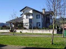 225554 - Casa en venta en Durango / En la calle Gorosti