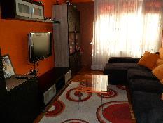 226996 - Piso en venta en Berriz / En la calle Juan Vicente Zengotitabengoa