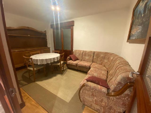 Imagen 1 Inmueble 227274 - Piso en venta en Mañaria / En la calle Evaristo Bustintza Kirikiño, en Mañaria