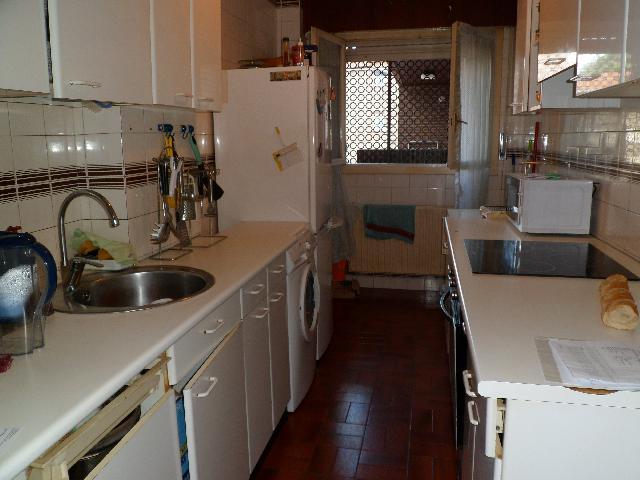 Imagen 1 Inmueble 227291 - Piso en venta en Berriz / En la calle Juan Vicente Zengotitabengoa, en Berriz