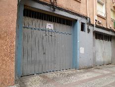 227977 - Local Comercial en venta en Durango / En la calle Sasikoa