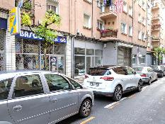 231440 - Local Comercial en alquiler en Durango / En la calle Urkiola