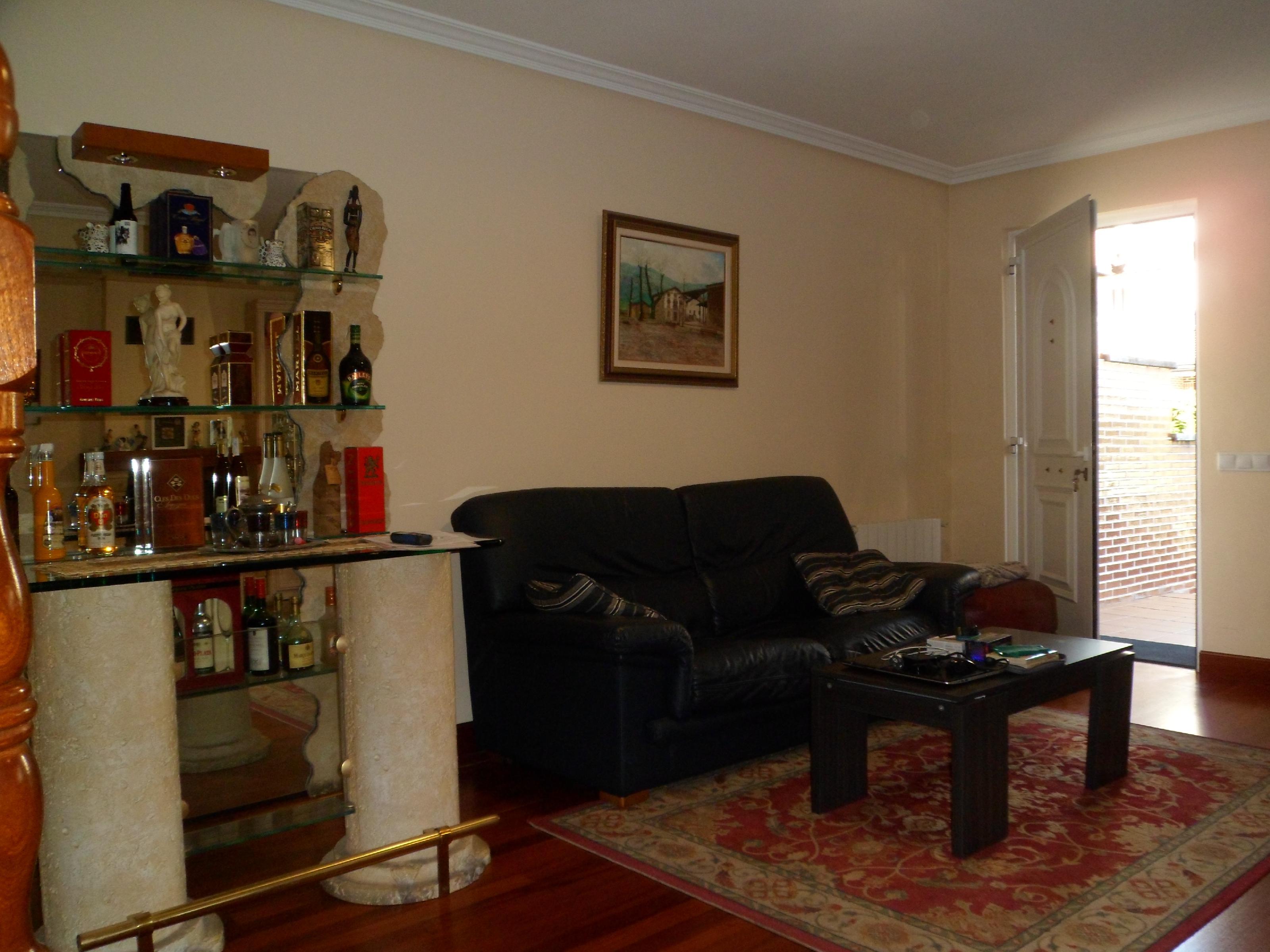Imagen 3 Casa en venta en Durango / En la calle Haritz