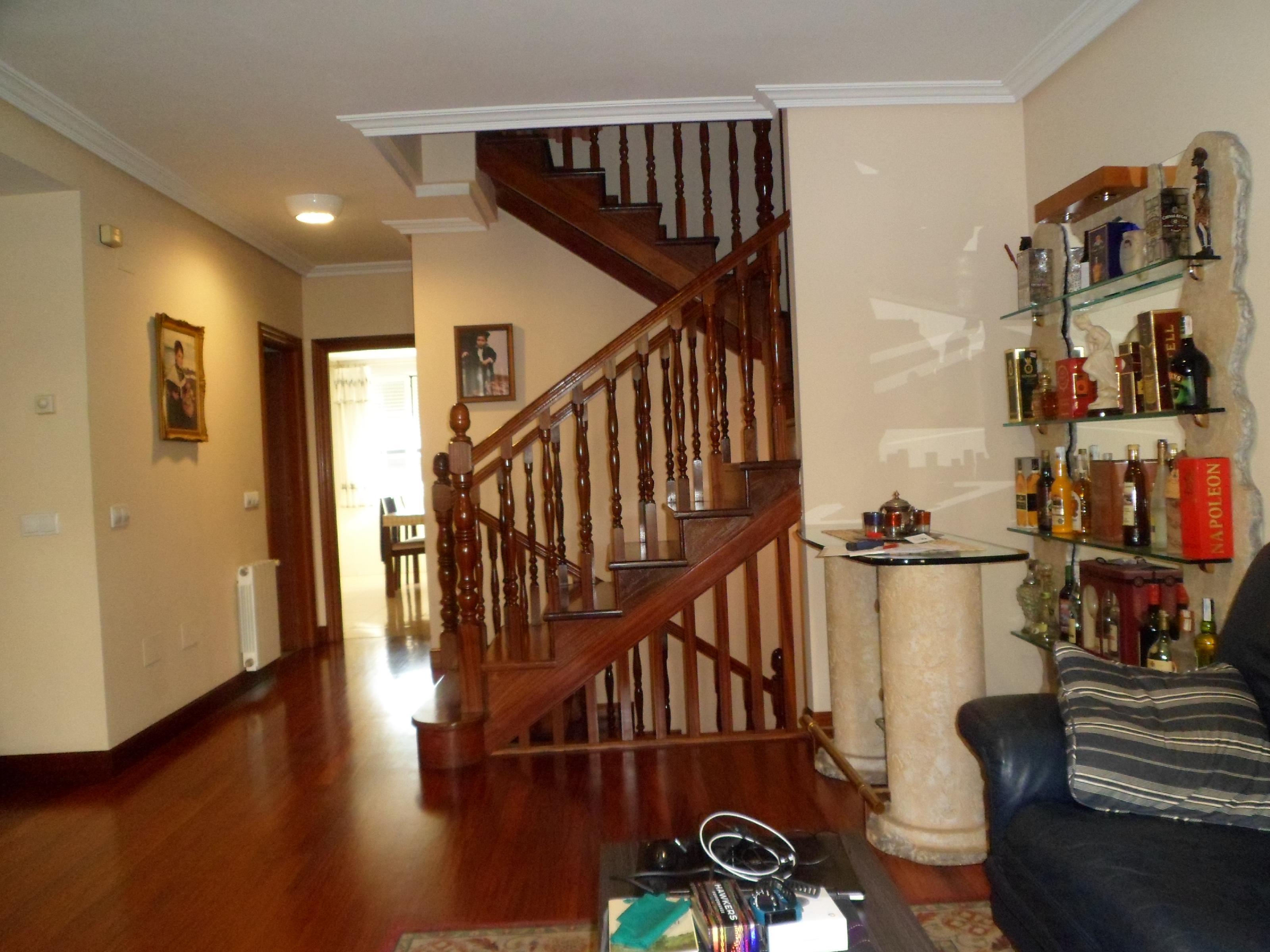 Imagen 4 Casa en venta en Durango / En la calle Haritz