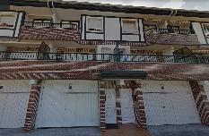 232105 - Casa en venta en Durango / En la calle Haritz