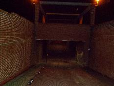 235474 - Parking Coche en venta en Durango / En la calle Alluitz