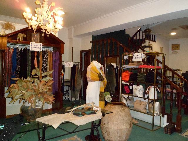 Imagen 1 Inmueble 238114 - Local Comercial en venta en Durango / En San Ignacio Auzunea
