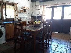 240321 - Casa en venta en Legutiano / En la calle El Granero, Urrunaga