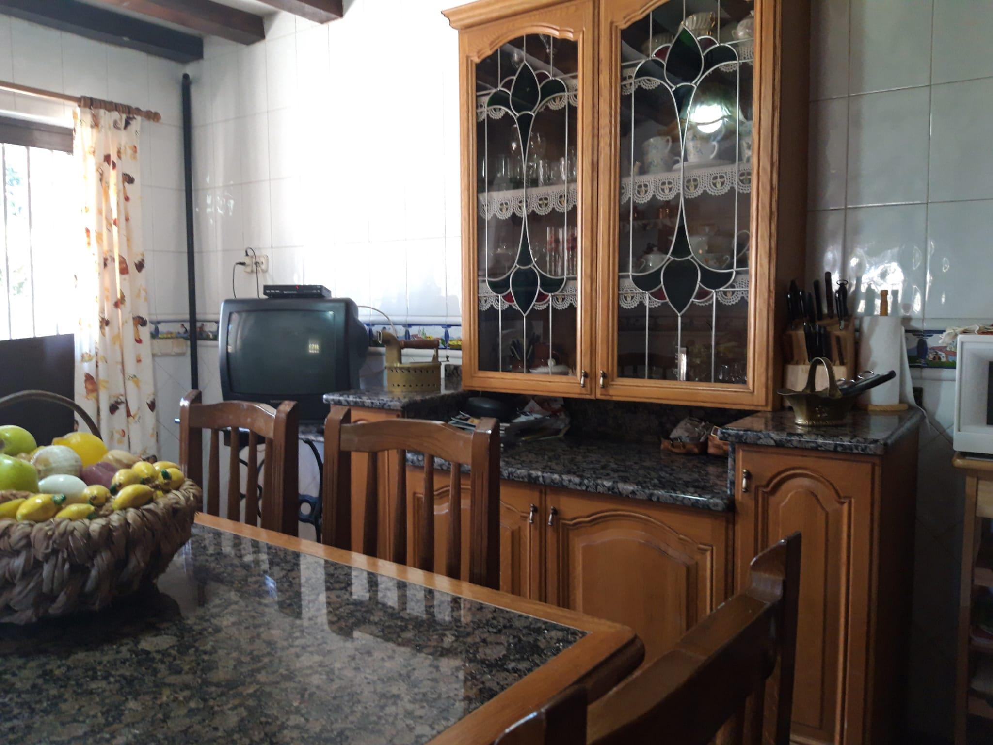 Imagen 3 Casa en venta en Legutiano / En la calle El Granero, Urrunaga