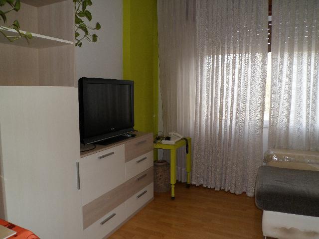 Imagen 1 Inmueble 245430 - Piso en venta en Amorebieta-etxano / En el barrio Montorra