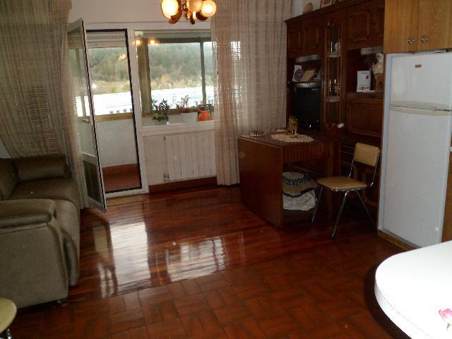 Imagen 1 Inmueble 245431 - Piso en venta en Amorebieta-etxano / En la calle Gudari