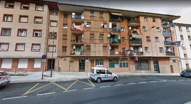 Imagen 1 Inmueble 250959 - Piso en venta en Berriz / En la calle Murgoitio