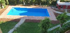 225565 - Piso en venta en Sevilla / Urbanización Grupo Santa Isabel