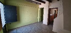 227217 - Casa en venta en Sevilla / Juan de Ledesma