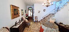 228744 - Casa en venta en Montellano / A 5 minutos del centro del municipio.