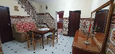 228796 - Casa en venta en Sevilla / Junto a Ingeniero de la Cierva
