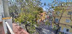 233510 - Casa en venta en Sevilla / En calle Afán de Ribera
