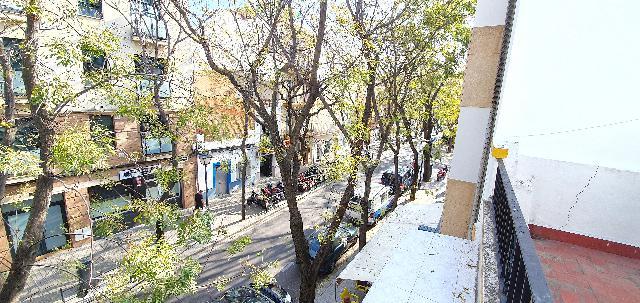 Imagen 1 Inmueble 234004 - Casa en venta en Sevilla / En calle afán de Ribera