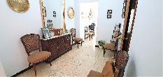 234004 - Casa en venta en Sevilla / En calle afán de Ribera