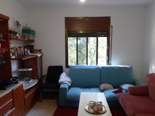 Imagen 1 Inmueble 229397 - Piso en venta en Santa Coloma De Gramenet / Cerca zona rambla fondo