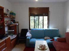 229397 - Piso en venta en Santa Coloma De Gramenet / Cerca zona rambla fondo