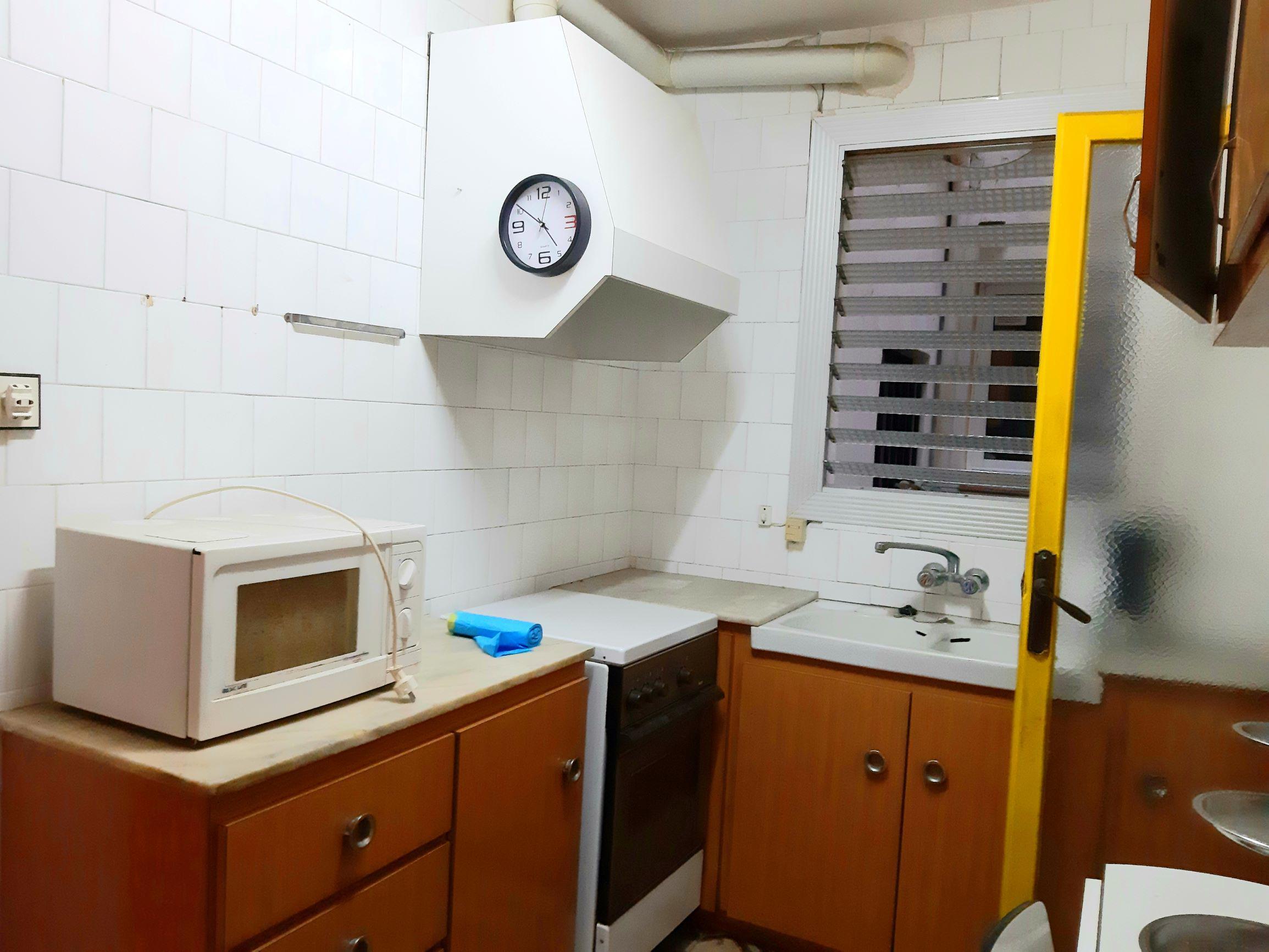 Imagen 3 Piso en venta en Santa Coloma De Gramenet / A cinco minutos metro Can Peixauet