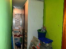 230554 - Piso en venta en Santa Coloma De Gramenet / Zona Santa Rosa