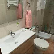 232894 - Piso en venta en Santa Coloma De Gramenet / Can Mariné-Santa Rosa