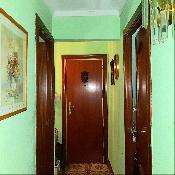 233137 - Piso en venta en Santa Coloma De Gramenet / Zona can marine
