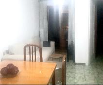 234478 - Piso en venta en Santa Coloma De Gramenet / Zona iglesia mayor