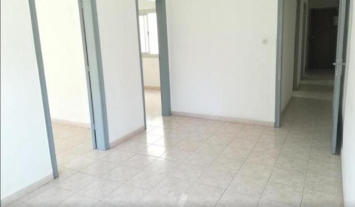 Imagen 2 Piso en venta en Santa Coloma De Gramenet / Piso de 3 habitaciones  con balcón totalmente ...