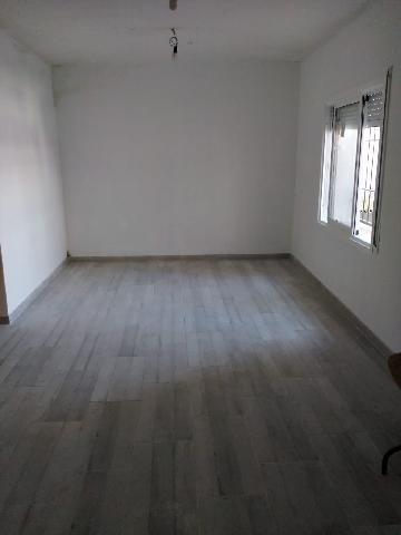 Imagen 1 Inmueble 239853 - Piso en venta en Santa Coloma De Gramenet / Cerca del metro  y  las zonas comerciales