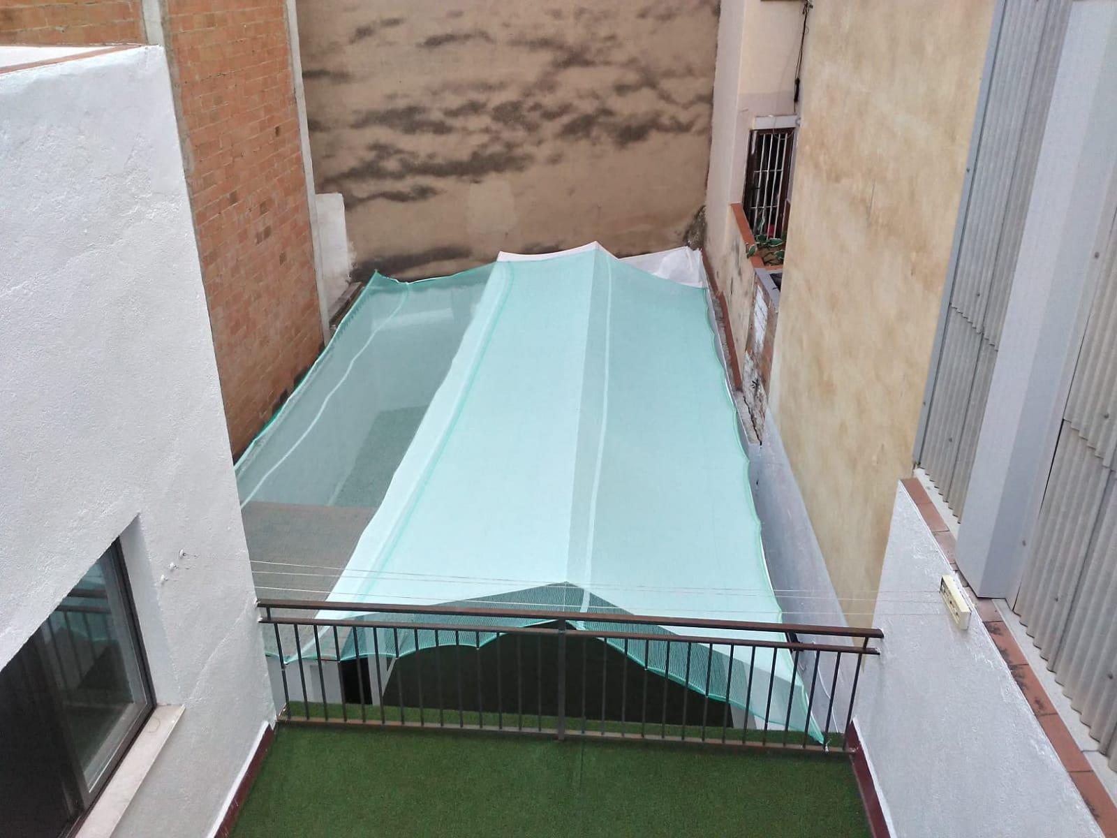 Imagen 4 Casa en venta en Santa Coloma De Gramenet / Ubicado a  8 minutos andando del mercado y el ...