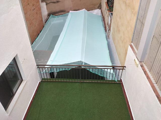 Imagen 1 Inmueble 242088 - Casa en venta en Santa Coloma De Gramenet / Ubicado a  8 minutos andando del mercado y el ...
