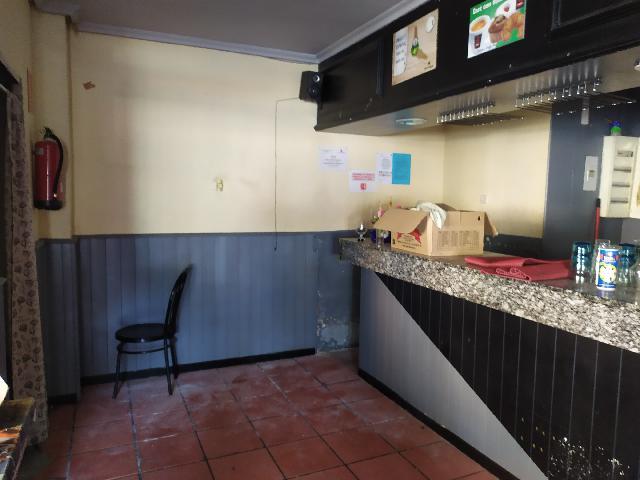 Imagen 1 Inmueble 230940 - Local Comercial en alquiler en Fuenlabrada / Zona del Arroyo