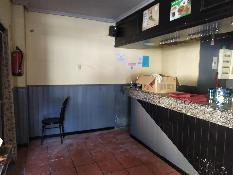 230940 - Local Comercial en alquiler en Fuenlabrada / Zona del Arroyo