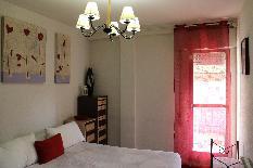 231222 - Piso en venta en Fuenlabrada / Zona del Arroyo