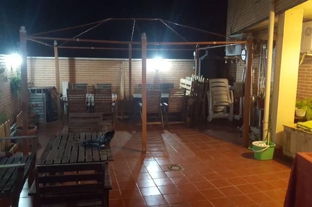 Imagen 1 Inmueble 232126 - Piso en venta en Illescas / Illescas, casco urbano