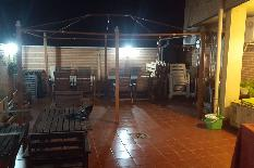 232126 - Piso en venta en Illescas / Illescas, casco urbano