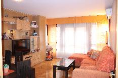 233182 - Piso en venta en Fuenlabrada / Cerca de renfe y ayuntamiento