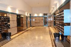 234715 - Piso en alquiler en Fuenlabrada / Junto Renfe La Serna