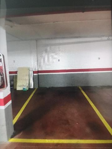 Imagen 1 Inmueble 234746 - Parking Coche en venta en Fuenlabrada / Plaza de garaje en el centro de Fuenlabrada