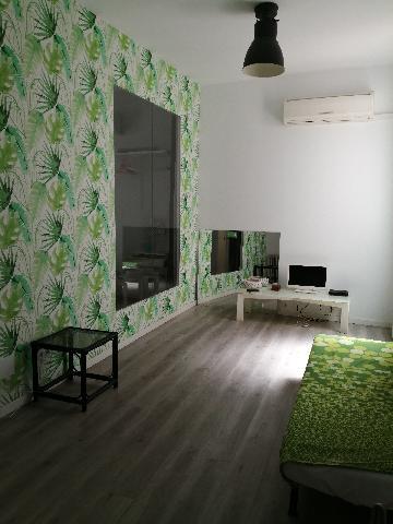 Imagen 1 Inmueble 228720 - Apartamento en venta en Madrid / Piso centrico,reformado muy cerca de Plaza Mayor