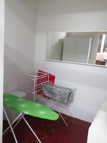 Imagen 1 Inmueble 229452 - Piso en alquiler en Madrid / Cerca de calle Gran via