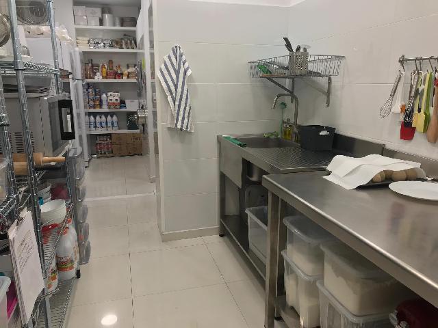 Imagen 1 Inmueble 234208 - Local Comercial en alquiler en Madrid / Centro, Sol, Madrid