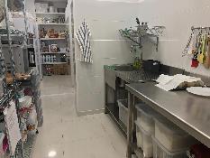 234208 - Local Comercial en alquiler en Madrid / Centro, Sol, Madrid