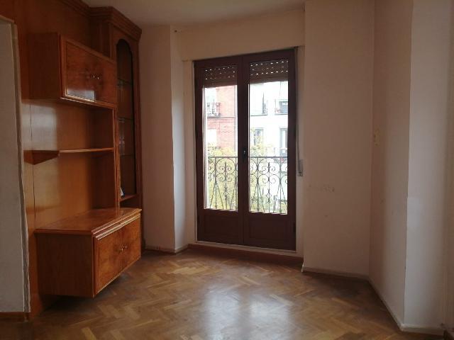Imagen 1 Inmueble 238519 - Piso en alquiler en Madrid / Lavapiés-Embajadores