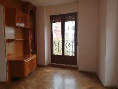 238519 - Piso en alquiler en Madrid / Lavapiés-Embajadores