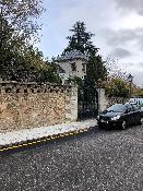 239024 - Casa en venta en Madrid / El escorial,Francisco Mora